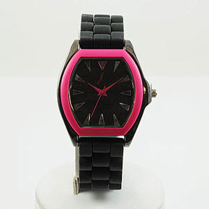 Avon Breast Cancer Crusade Watch