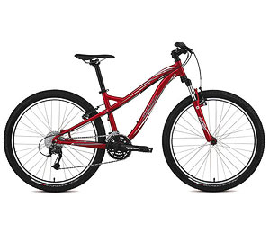 Specialized Myka HT Sport mountain bike