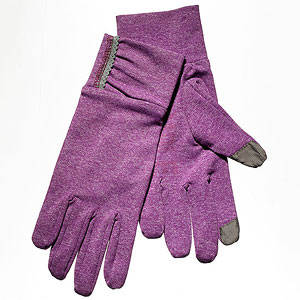 Athleta Pilayo gloves
