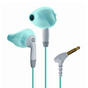 Yurbuds Inspire for Women