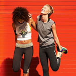 Better Body Fitness Plan
