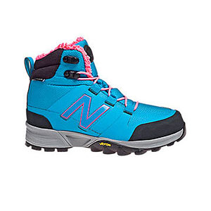 New Balance 1099 Hikers