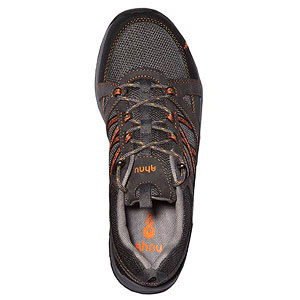 Ahnu Sequoia II hiking shoe