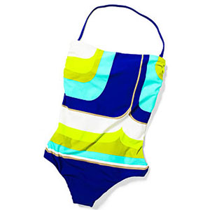 Swimsuits to Hide a Belly