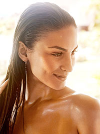 9 Fixes for Summer Beauty Damage