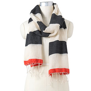 Tea Collection Scarf.jpg