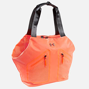 under armour perfect tote