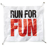 Run for Fun