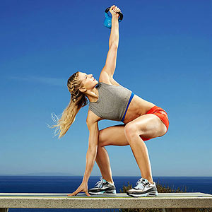 Yes, You Really Can Slim Down in One Week