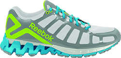 Reebok ZigKick Running Shoes