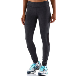 Roxy Standard Tight