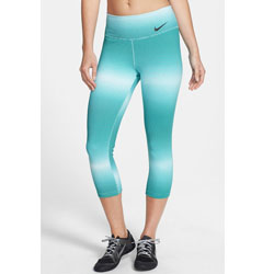 Nike Dri-FIT Training Capris