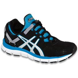 Asics Gel-Synthesis Cross Training Shoes