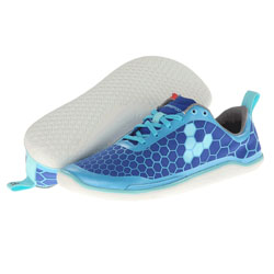 Vivo Barefoot Cross-Training Sneaker