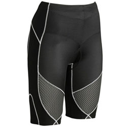 CW-X Ventilator Tri Short