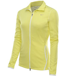 Nike Women's Knit Jacket