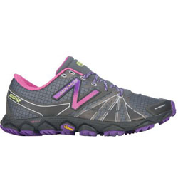 New Balance Minimus Trail Running Shoe