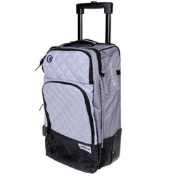Billabong Wheeled Luggage