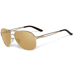 Oakley Daisy Chain Sunglasses