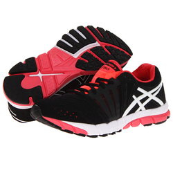 Asics Gel-Lyte Running Shoe