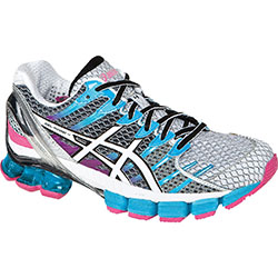 Asics Gel-Kinsei Running Shoe