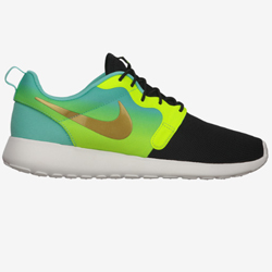 Nike Roshe Run Hyperfuse Shoes