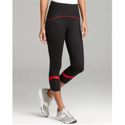 SPANX Shaping Compression Crop Pant