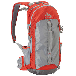 Kelty Orbit 15-Liter Backpack