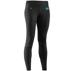Under Armour Base 4.0 Leggings