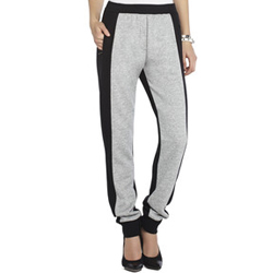 "BCBGMAXAZRIA ""Brooks"" Sweat Pant"