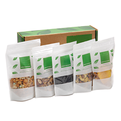 NatureBox Subscription