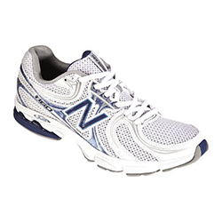 New Balance 860 Walking Sneakers