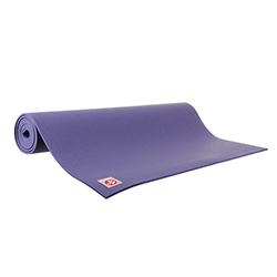 Manduka PROlite Long Yoga Mat