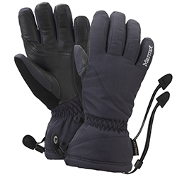 Marmot Flurry Gloves