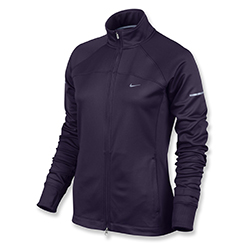 Nike Element Thermal Top