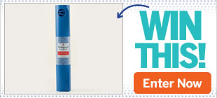 Todays Daily Prize