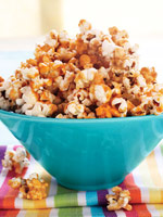 Caramel Popcorn, healthy dessert, healthy desserts recipes, easy healthy desserts, healthy chocolate desserts, healthy fruit desserts