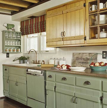 Blog together with View All moreover BarnwoodKitchenCabi s moreover The Home Depot Moving Boxes additionally The Best Of My Houzz 20 Creative Kitchen Islands. on reusing kitchen cabinets
