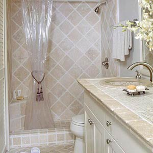 Small Bathroom Design on Small Space Bathroom Design   Get Domain Pictures   Getdomainvids Com