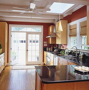 kitchen design | Kitchen Ideas