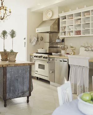 our big family fixer upper first small success the kitchen. Black Bedroom Furniture Sets. Home Design Ideas