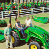 John Deere Dealer Locator
