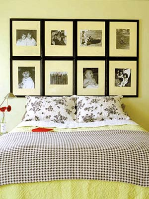 ss 0204LHJroomframes - Stylish headboards