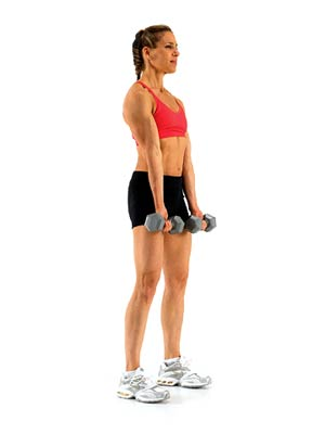 LHJ0105StrengthTrain_Standing Curl A