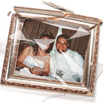 broken marriage photo