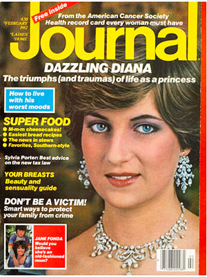 Feb 1982 cover