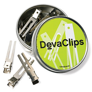 Devachan DevaClips