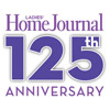 Ladies' Home Journal 125th Anniversary