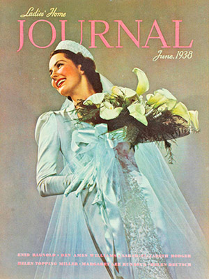 1938 cover