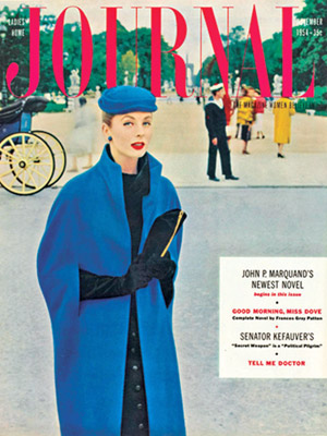1954 cover